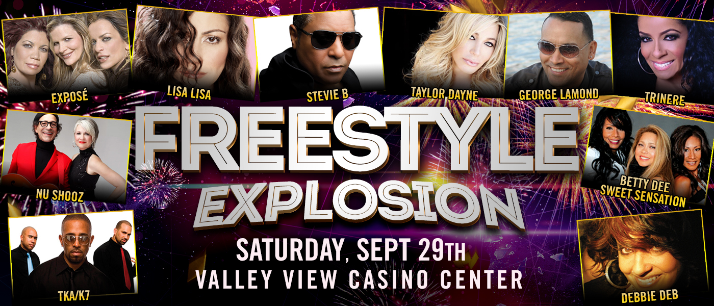 Charming Win Freestyle Explosion Tickets At Mossy Toyota In Pacific Beach