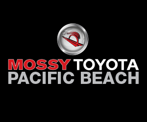 Marvelous To Check Out The Latest Selection Head Down To Mossy Toyota In Pacific Beach,  Or Visit MossyToyota.com Today!